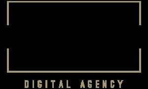 Logo_honestdetails
